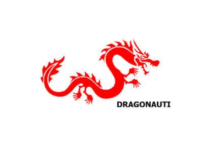 dragonauti