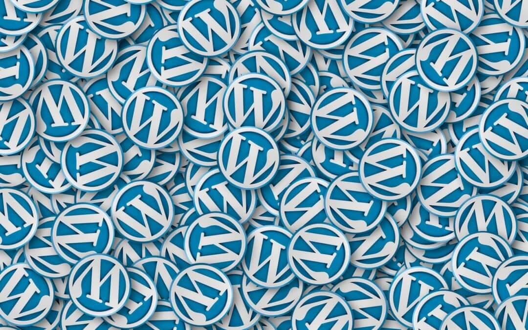 7 důvodů proč WordPress