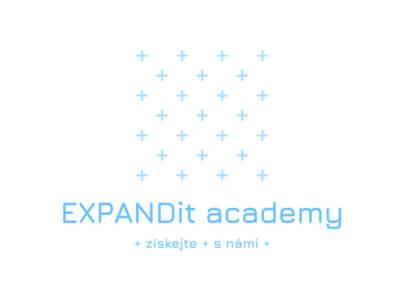expandit_logo_reference