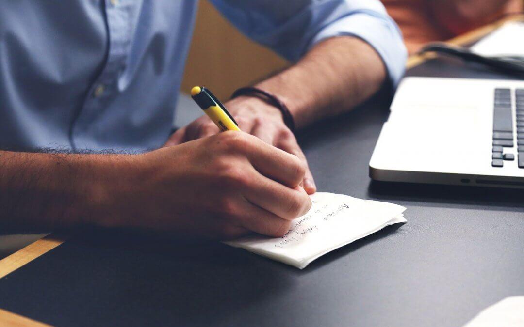 Nad čím se zamyslet, než začnete tvořit web ve WordPressu