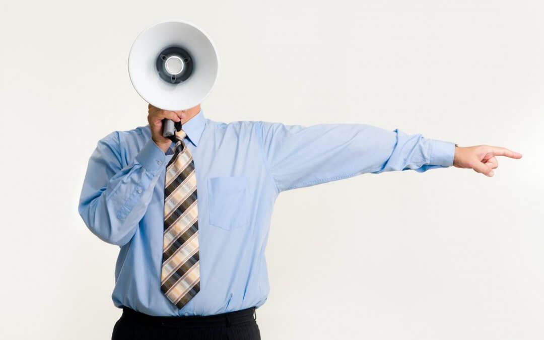 3 triky pro propagaci webových stránek: prohlédněte metody profesionálů